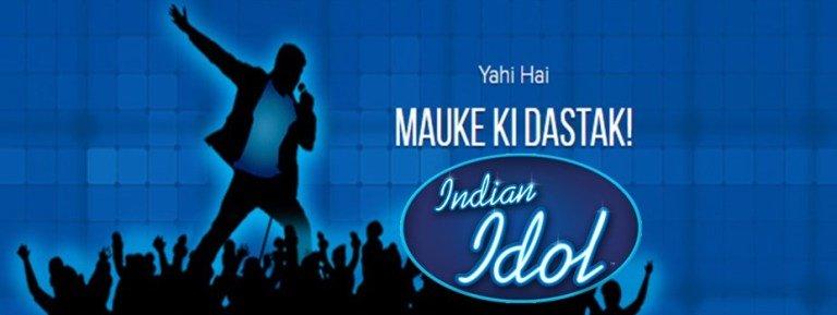 Indian Idol 2016 Season 7