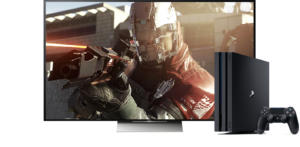 PlayStation 4 Pro specifications, price and release date