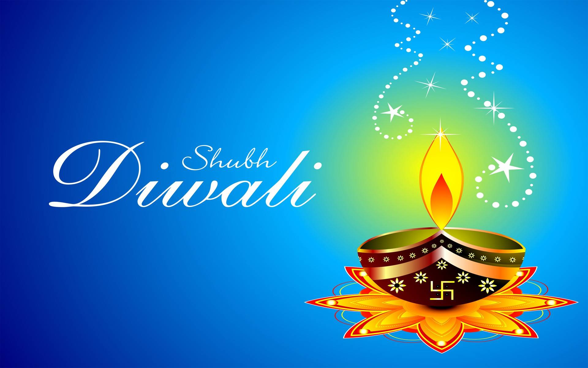 Happy Diwali 2018 Images Messages Wishes Quotes Fireworks And