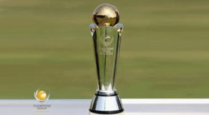 ICC Champions Trophy Tickets, Schedule and details