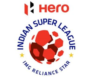 Indian Super League (ISL) 2016 Teams and Complete Schedule