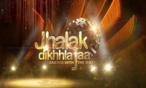 Jhalak Dikhhla Jaa Season 9 Winners Details