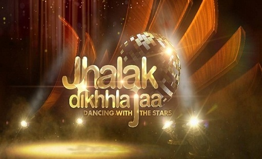Jhalak Dikhhla Jaa Grand Finale