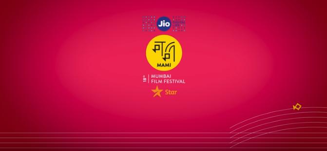 mumbai-film-festival-registration-details