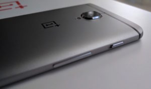 OnePlus 3T Full Specifications, Price and Release Date