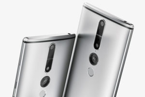 Lenovo Phab 2 Pro Price, Features and Specifications