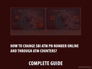 sbi-pin-number-change