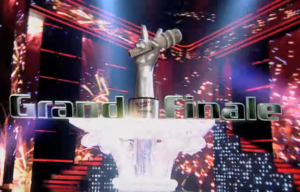 The Voice India Kids Grand Finale Details