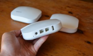 EERO – An Innovative Wifi Startup in demand