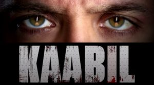Hrithik Roshan's new movie Kaabil to be released on Republic Day 2017