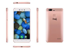 ChampOne C1 Registration Procedure, Specifications and Price