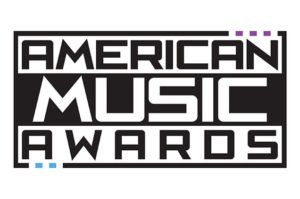 Winners List of American Music Awards 2016