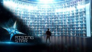 Colors TV Rising Star 2016 Audition and registration details