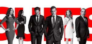'Suits' Season 6 Episode 11 Air Date, Time and Episode Plot/Story