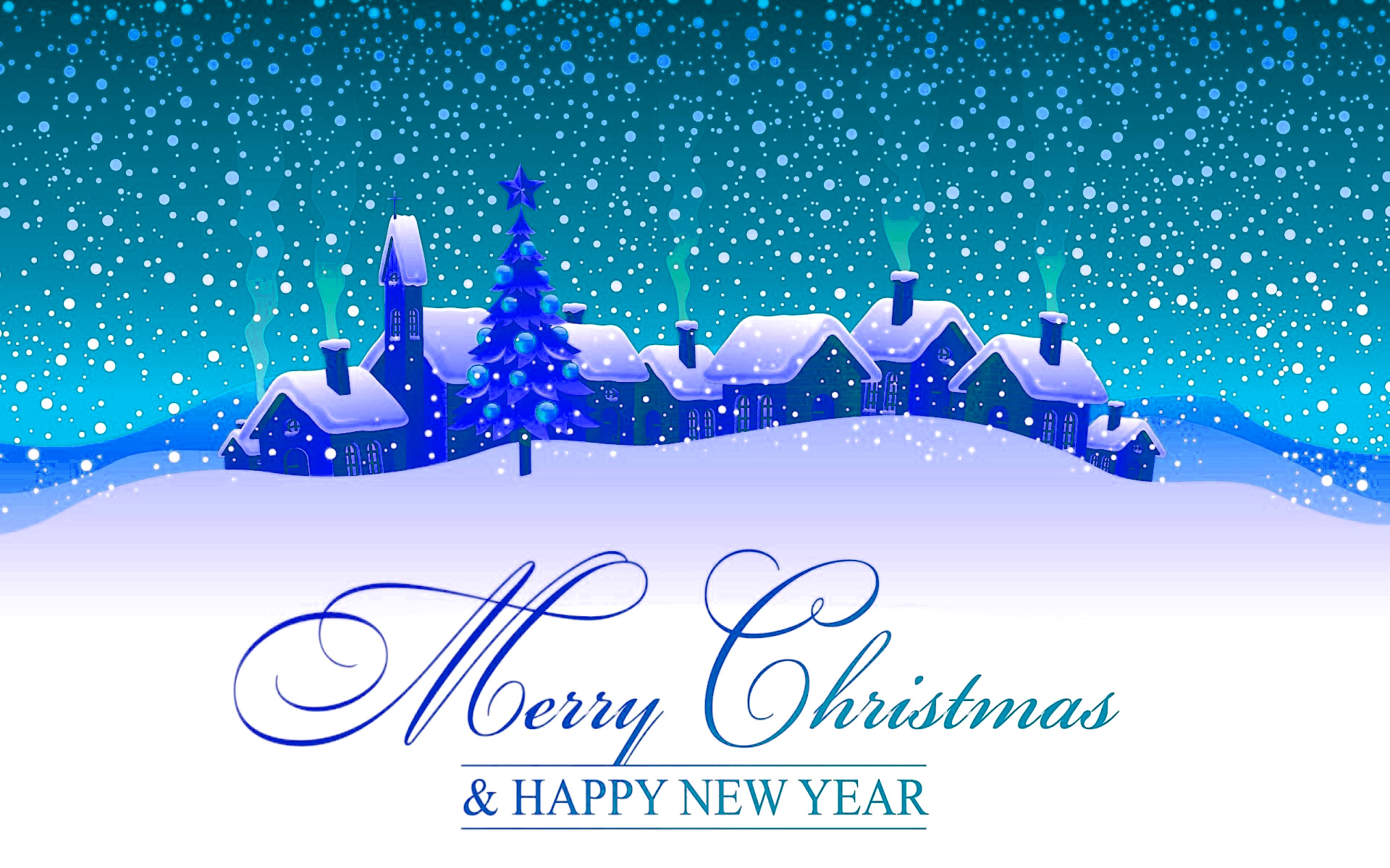 Best Merry Christmas 2018 And Happy New Year 2019 Images Quotes