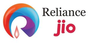 Reliance Jio USSD Codes: How to Check Balance, Data Usage of Jio Number