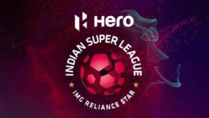 Hero Indian Super League (ISL) 2016 Final tickets, team lineup, date, kick off time and more details