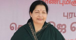 CM Jayalalitha Health Conditions today | Latest News Updates and Reports from Hospital