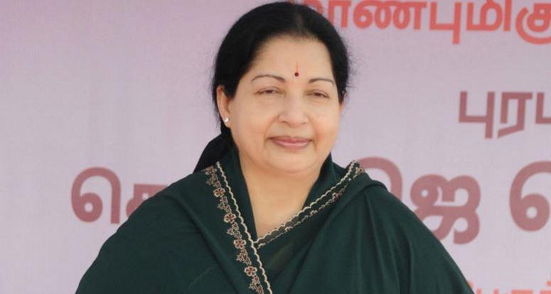 jayalalitha-now