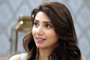 Raees Actress Mahira Khan Complete Biography
