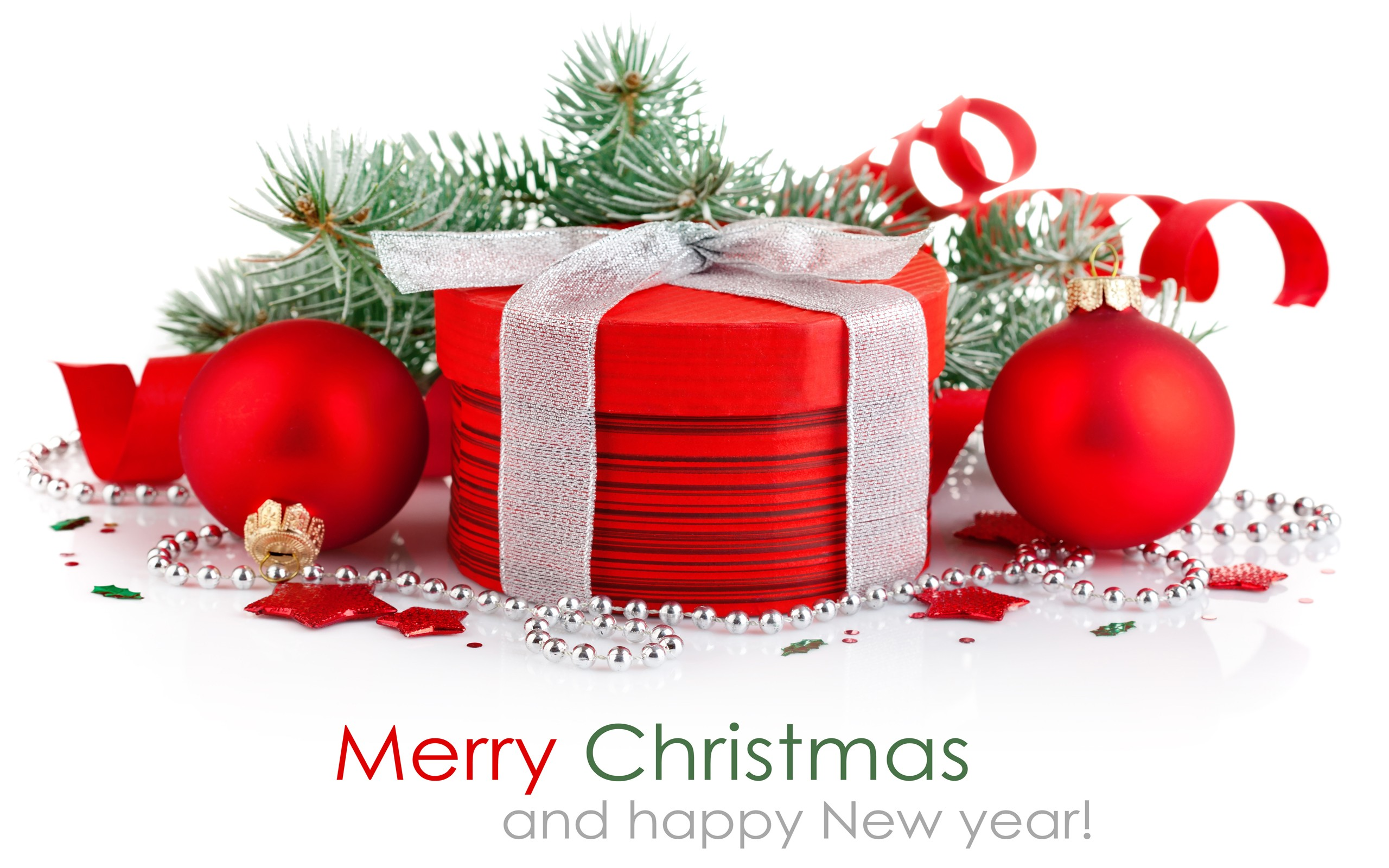 Best merry christmas and happy new year images