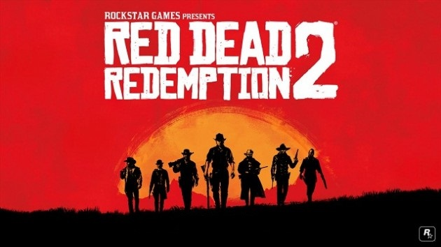 red-dead-redemption 2