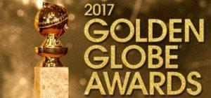 Winners List of 74th Golden Globe Awards 2017