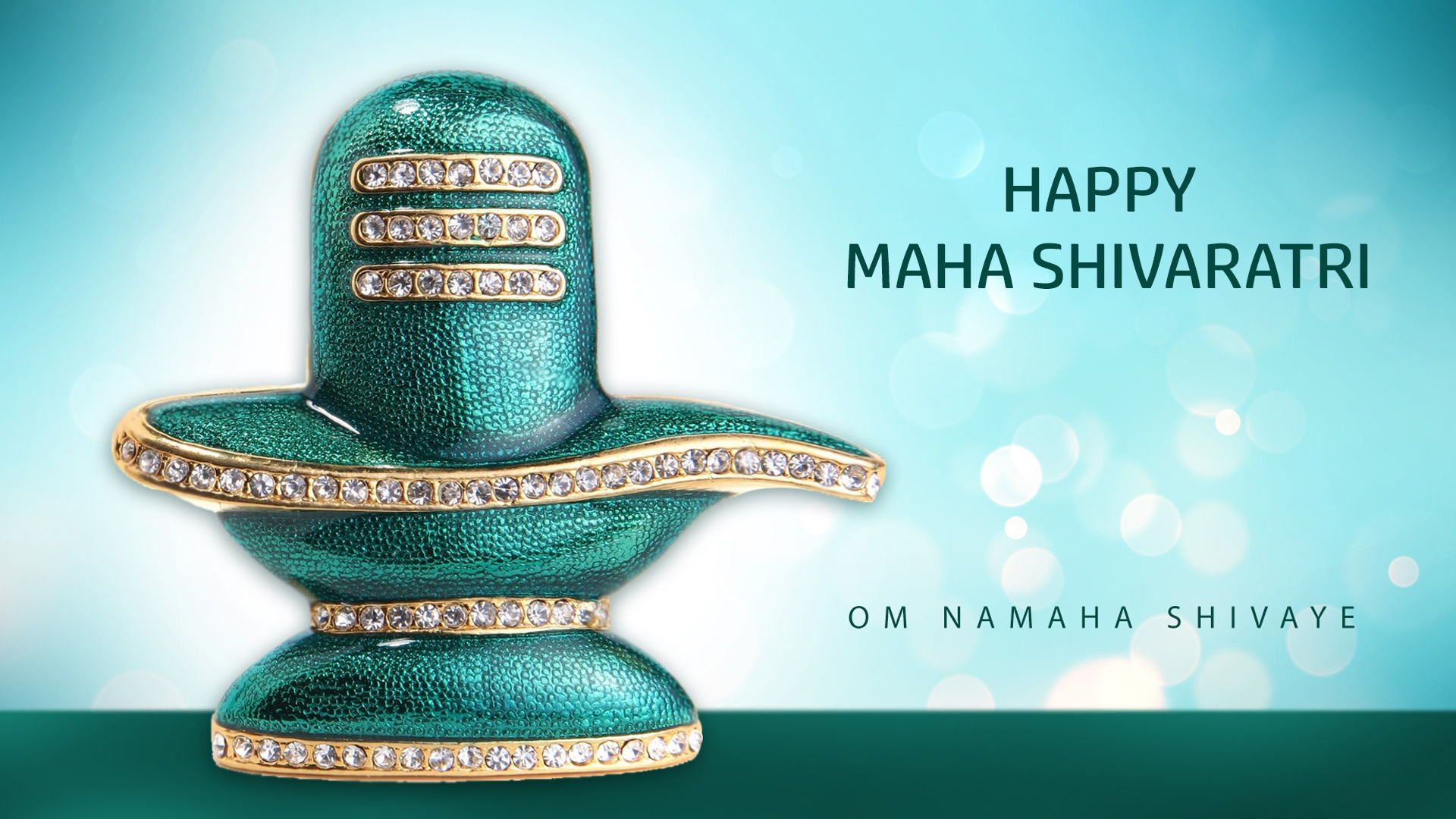 Maha shivaratri 2018 images quotes messages wishes and greetings maha shivaratri images m4hsunfo