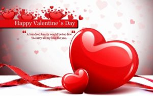 Best Valentine's Day 2021 Images, Quotes, Wishes, Funny Messages and WhatsApp Status