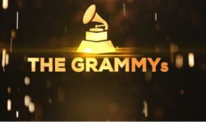 Complete Winners List of 59th Grammy Awards 2017