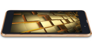 iBall Slide Nimble 4GF Specifications, Price and Release Date