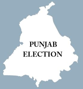 Punjab Assembly Elections 2017 Candidates List