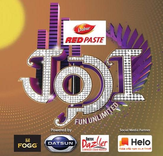 Jodi Fun Unlimited