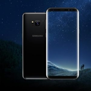 Samsung Galaxy S8 Specifications, Price and Release Date