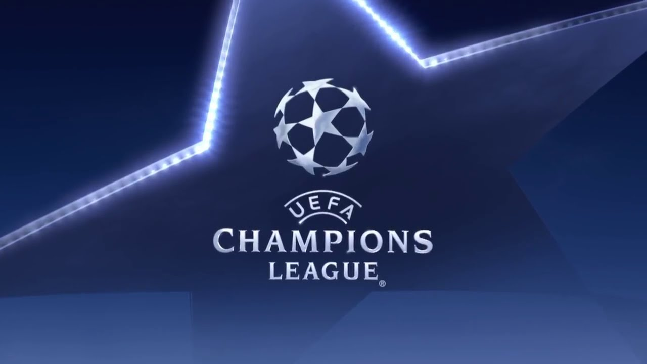 champions league live stream online