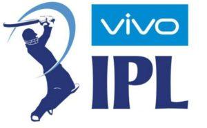 IPL (Indian Premier League) 2020 Schedule