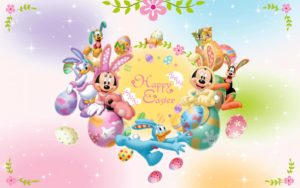 Happy Easter 2021 Images, Quotes, Wishes, Messages, SMS and Whatsapp Status