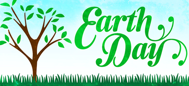 earth day images