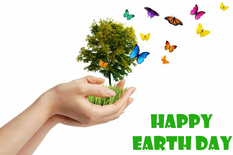 Save Earth Images