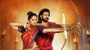 Baahubali 2 reviews