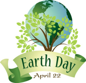 Happy Earth Day Images, Posters, Quotes, Slogans, Coloring Pages, Messages, SMS and Whatsapp Status