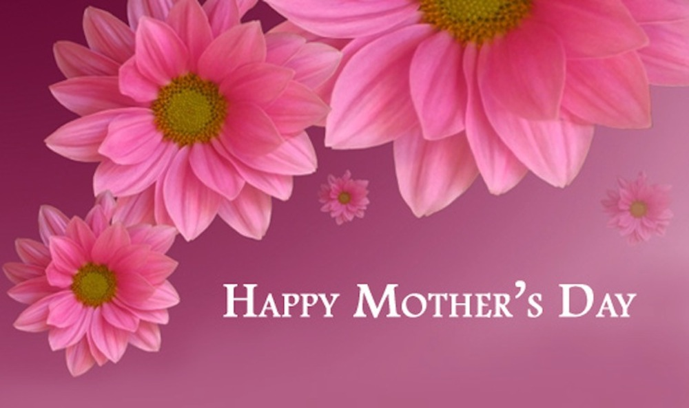 happy mother's day  images, quotes, wishes, greetings, Natural flower