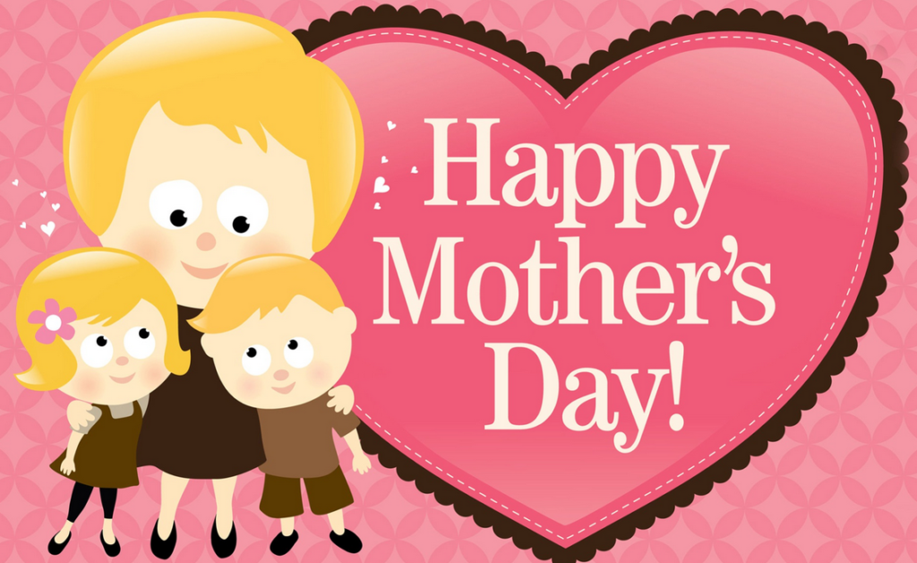 Happy Mother's Day 2021 Images, Quotes, Wishes, Greetings, Messages, SMS and Whatsapp Status
