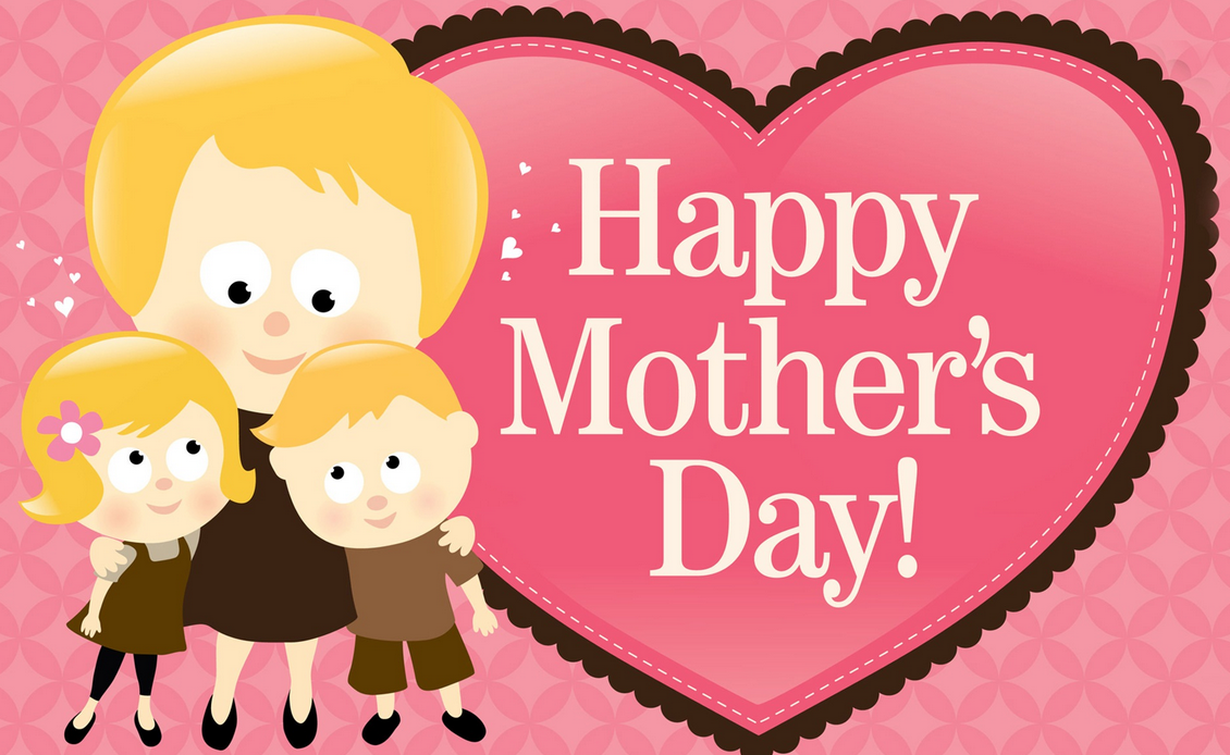 Happy mothers day 2017 images quotes wishes greetings messages happy mothers day 2017 images m4hsunfo