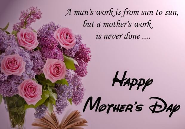 Mothers Day 2017 quotes