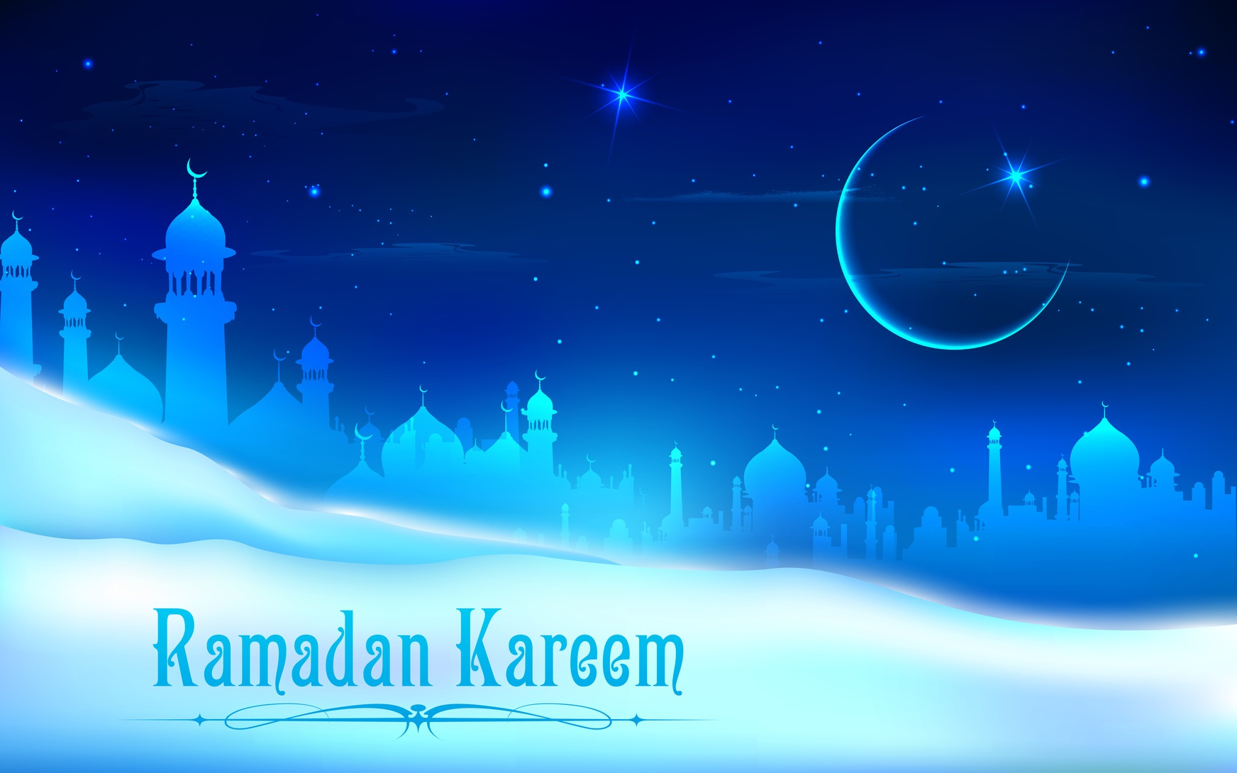 Happy Ramadan Mubarak 2018 Images Quotes Wishes Messages And