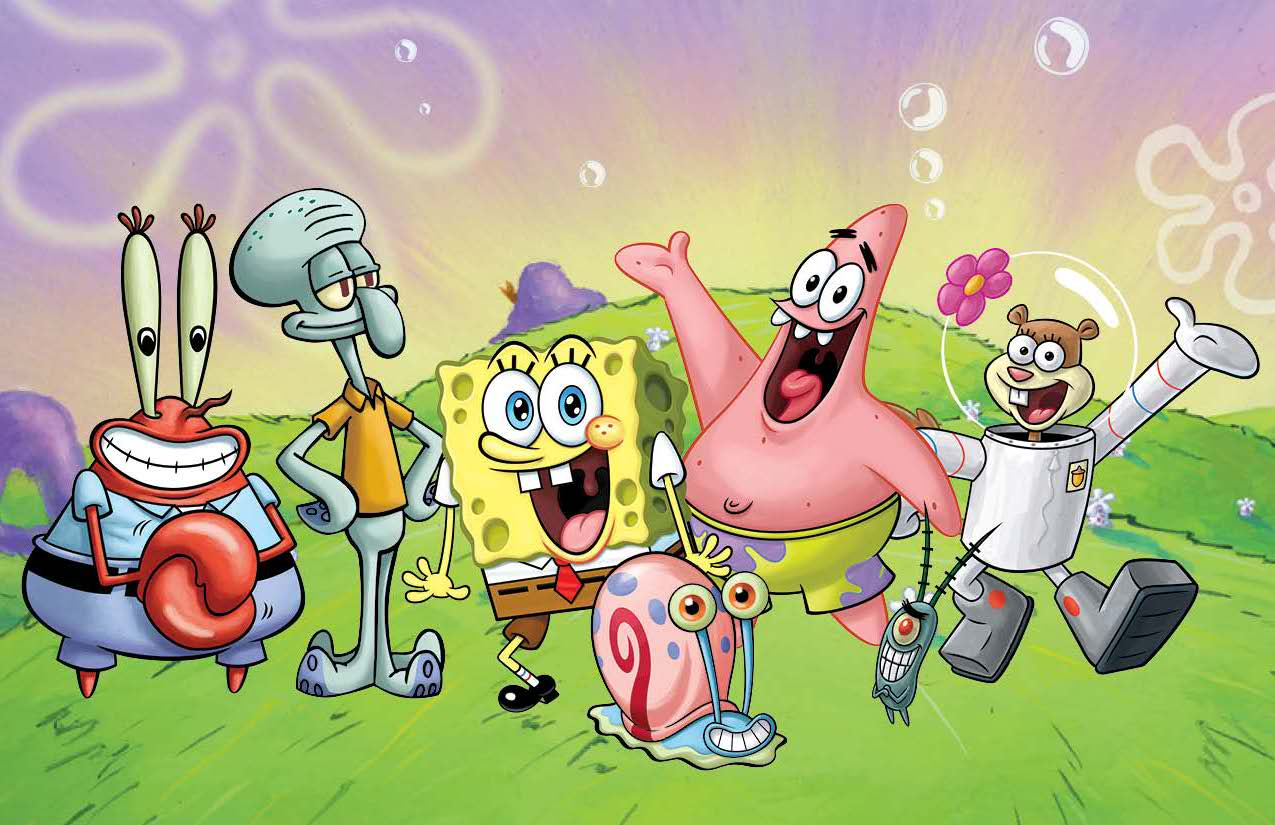 best spongebob squarepants memes coloring pages and quotes