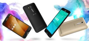 Asus Zenfone GO 5.5 (ZB552KL) specifications, price and more details
