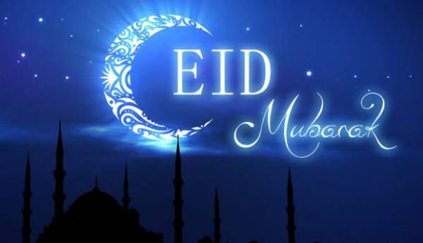 [Image: Eid-Mubarak-images.jpg]