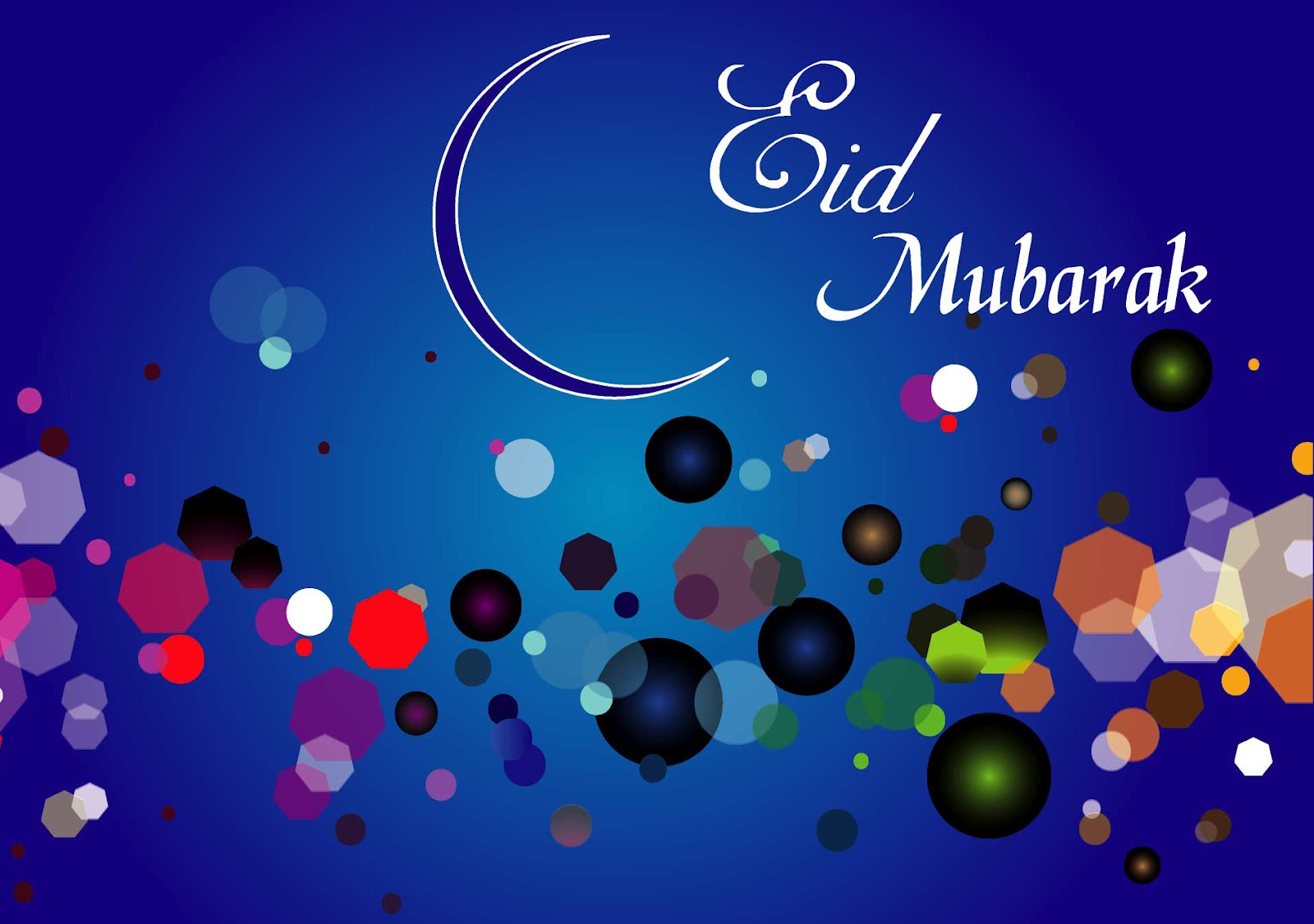 Eid Al Fitr 2018 Images Wishes Quotes Greetings Messages And
